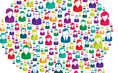 How To Pick Brandable Domain Name For Crowdsourcing