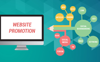 Website Promotion Truth and Myths